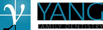 yang-family-dentistry-logo